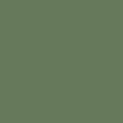 NCS S 5020-G30Y - Grön