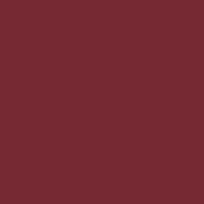 NCS S 5040-R - Röd