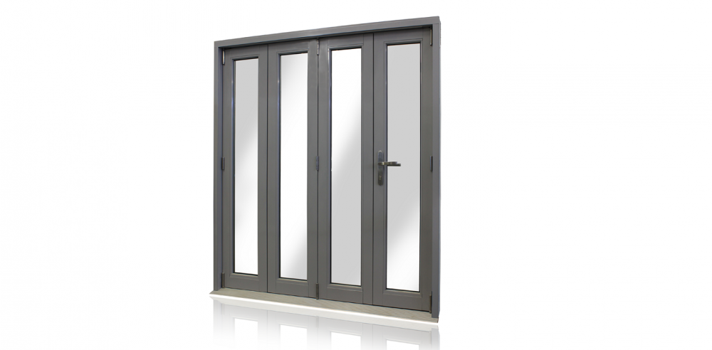 aluminium-clad-folding-doors-big.png