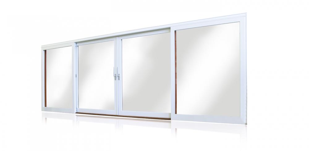 wooden-sliding-doors-big-wide.png
