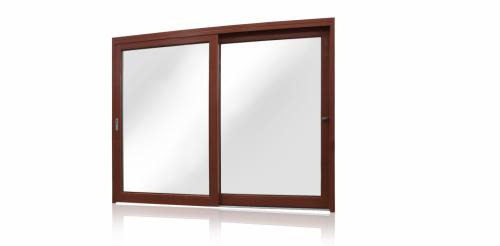 aluminium-clad-sliding-doors-big.png