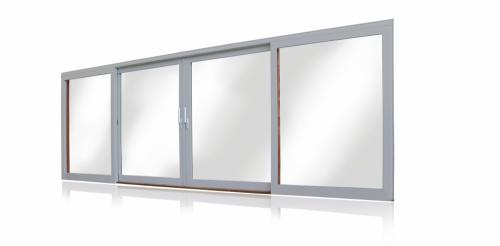 aluminium-clad-sliding-doors-wide-v1.png