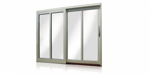wooden-sliding-doors-big.png
