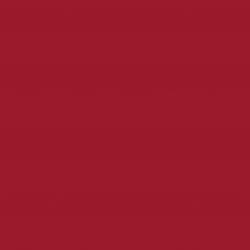 Rubinröd Ral 3003